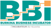 Burkina Business Incubator